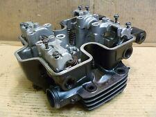 Honda V65 Sabre VF1100 Rear Engine Cylinder Head 1984
