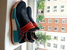 Adidas x Pharrell williams Hu NMD size 6.5/7-39/40
