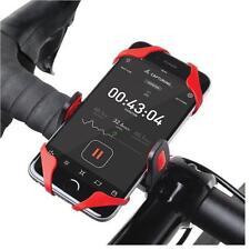 Osomount Cyclomount Handlebar Bike Mount Holder for Smartphone ideal pokemon GO