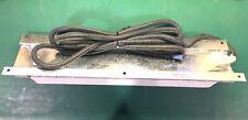 (NEW With bracket) INEVITABLE TECHNOLOGIES MPR2-W / MPR-2 ORBCOMM ANTENNA