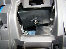 Ford Transit Courier OBD Port Protector 2014 Onwards