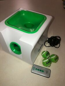 iFetch Small Dog Ball Launcher
