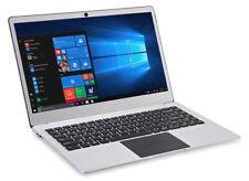 """IOTA Delgado 14"""" Computadora portátil-Celeron N3350 - 2 GB de RAM - 32 GB SSD-Windows 10"""