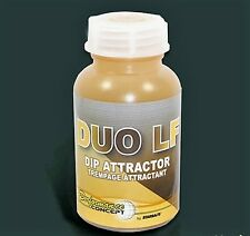 Dip DUO LF 200ml