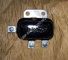56 1956 PACKARD ELECTRIC DOOR LOCK RELAY DELCO 1116903  5945-00-830-7785