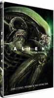 Alien director's cut DVD NUEVO EN BLÍSTER