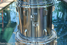 "1980's TAMA  ROCKSTAR 13"" RACK TOM for YOUR DRUM SET! LOT #S47"
