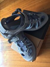 Teva Shoes for Women for sale   eBay