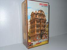 Vollmer 3773 Archivhaus Bausatz der Professional Linie, unbenutzt, OVP