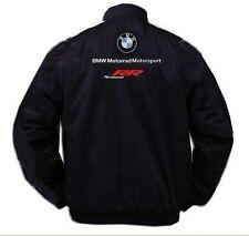 Bekleidung für BMW Fans