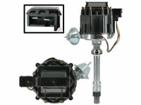 For 1979-1986 GMC C1500 Ignition Distributor 66253GB 1980 1981 1982 1983 1984