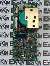 POWER SUPPLY MODULE CIRCUIT BOARD  254P910H03