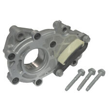 Engine Oil Pump Sealed Power 224-43667