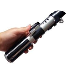 Kit Sabre laser Dark Vador réplique 1:1 impression 3D Cosplay lightsaber