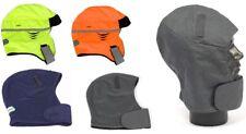 Scott Safty Hxzh Zero Cappuccio Thinsulate Hi Vis Inverno Safety Casco Caldo