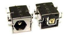 CONNETTORE ALIMENTAZIONE NUOVO/DC-AC JACK PJ033 ASUS X52, X54, X58, X54C, X54L