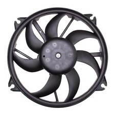 Cooling Fan Motor - Fits Citroen Xsara Picasso N68 Berlingo Fits Peugeot Partner