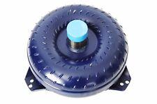 B&M Holeshot 2400 RPM Stall Torque Converter Ford C6 Transmision 390 427 428 429