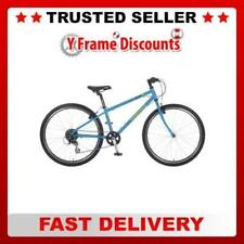Electric Bikes For Sale Ebay