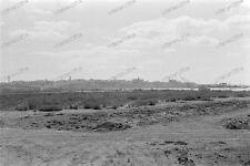 Campagna dei Balcani-Africa Africa corpo-DAK-Wehrmacht-paesaggio -- 12