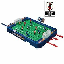 FOOTBALL SOCCER BOARD GAME EPOCH 2018 VER BRAND NEW F/S!