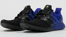 Adidas Ultra Boost 20 5th Anniversary NEU !! EU 44 / US 10 UVP 200,-€ Ultraboost
