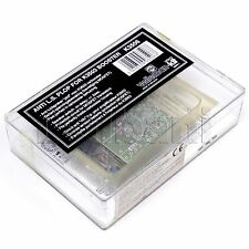 K3506 Velleman Kit Anti Loud Speaker Plop for K3503 Booster Amplifier New