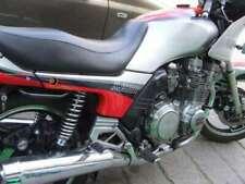 Moto e scooter Yamaha