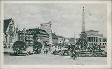 Ansichtskarte Leipzig 1948  (Nr.9082)
