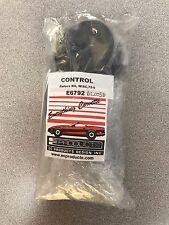 1972-1975 Chevrolet Corvette Console resurface kit, Brand New!