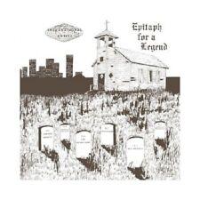 DAVE ALLEN/THE RED CRAYOLA/+ - EPITAPH FOR A LEGEND 2 VINYL LP ROCK & POP NEW+