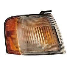 Fits TOYOTA TERCEL 1991-1994 Signal Light Left Side 81520-16170 Car Lamp