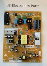 NEW INSIGNIA NS-39DR510NA17 Power Supply / LED Board PLTVFU301UAU9 Free Ship.
