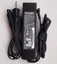 @Original OEM Lenovo 90W 20V 4.5A AC Adapter for Lenovo IdeaPad Y470/Y580 Laptop