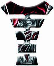 Protège Réservoir Moto Tank Pad Keiti Joker