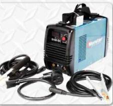 Coplay-Norstar S160DC  Dual voltage input Stick Welder      Brand New