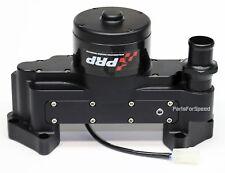 PRP 4551 LS LS1 LS2 LS3 LS6 5.3 Electric Water Pump Street / Strip Made in USA