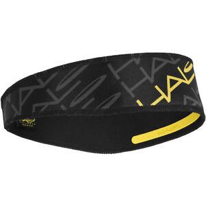 Halo Headband Pullover II Sweatband - Team Logo