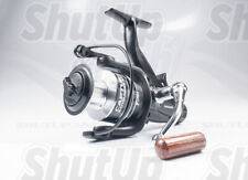 Yuki Capture Baitrunner 500 Fixed Spool Fishing Reel