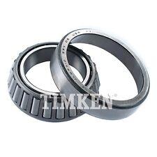 Timken SET11 Differential Bearing Set