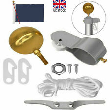 More details for flag pole parts repair tool kit 2