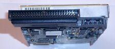 Quantum Viking 4,5GB SCSI Festplatte 3,5 Zoll HD HDD 50pin 50pol Amiga Atari Mac