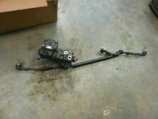 1996 - 2003 BMW E39 5 Series Power V8 Steering Gear Rack 540i 528i
