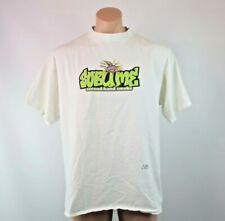 Sublime Second Hand Smoke Vintage 1997 Band T Shirt Size XL Original 90s