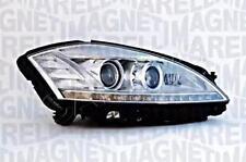 MERCEDES S-Klasse W221 2009- LED Bi-Xenon Scheinwerfer Kurvenlicht rechts
