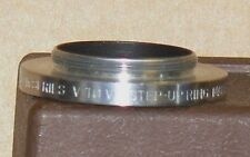 Kodak Series V to Series VI Step Up Ring
