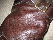 Frye Rand Engineer Biker 87241 Men's Boots Dark Brown 11
