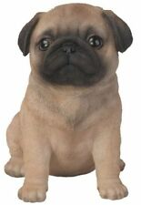 Pug Collectables