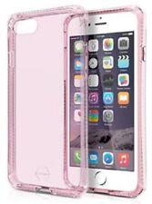 Handy hülle ITSKINS Apple iPhone 7 Anti Shock Gel Case Schutzhülle Ultra Slim