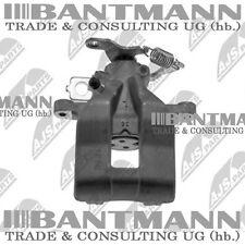 AJS Bremssattel Hinterachse Links Toyota Avensis T27 OE 47850-05030